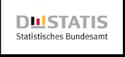 2,7 % mehr Verkehrstote im Jahr 2018 Mitteilung des Statistischen Bundesamtes
