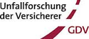 UDV-Jahresbericht 2016