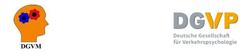 DGVP / DGVM / StAB 4. Stellungnahme vom 01.10.2020