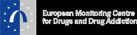 EMCDDA Europäischer Drogenbericht 2020
