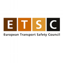 ETSC Event: 4 July 2017, Edinburgh