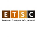 ETSC Event: 4 July 2017, Edinburgh