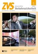 ZVS-Artikel Thomas Pirke, Klaus-Peter Kalwitzki, Felix Wucherpfennig: