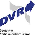 DVR-Förderpreise