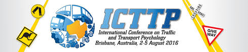 ICTTP Conference in Brisbane