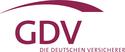 GDV-Studie Automatisiertes Fahren. Auswirkungen auf den Schadenaufwand bis 2035.