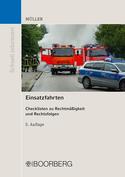 Neue Publikationen Prof. Dr. Dieter Müller