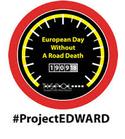 Projekt EDWARD Initiative des europäischen Polizeinetzwerkes TISPOL