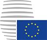 Neues EU-Ziel Zahl der Verkehrstoten soll von 2020 bis 2030 um die Hälfte sinken