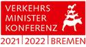 Bußgeldkatalog Kompromiss auf der Verkehrsministerkonferenz