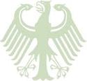 Bundesverwaltungsgericht Urteile: Nicht generell MPU unter 1,6 Promille
