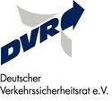 DVR Die zehn Top-Forderungen des DVR zur Verkehrssicherheit