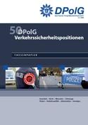 Deutsche Polizeigewerkschaft