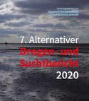 Alternativer Drogen- und Suchtbericht 2020