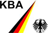 KBA: FE 10-Statistik für 2015
