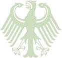 Bundesverwaltungsgericht Gelegentlicher Cannabiskonsum