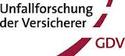 UDV-Symposium 18.10.2017