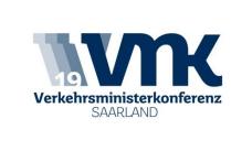 Verkehrsministerkonferenz 4./5. April 2019 in Saarbrücken