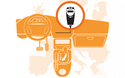ETSC Alcohol interlocks and drink driving rehabilitation in the EU – Best practice and Guidelines for Member States