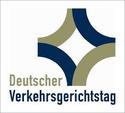 58. Deutscher Verkehrsgerichtstag in Goslar