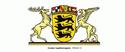 VGH Baden-Württemberg Beschluss vom 31.1.2017