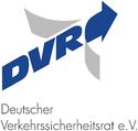 DVR-Förderpreise 2018