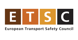 Progress in Reducing Drink Driving in Europe Call for mandatory alcohol interlocks in vans, lorries and buses across the EU