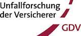 UDV-Jahresbericht 2015