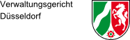 VG Düsseldorf Medizinal-Cannabis-Patient darf wieder Auto fahren