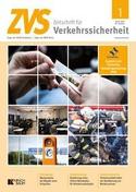 VdTÜV-Klausurtagung Verkehrspsychologie und Verkehrsmedizin 26./27. September 2019 in Berlin