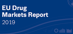 EMCDDA EU Drug Markets Report 2019