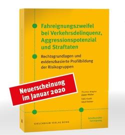 Neuerscheinung Wagner / Müller / Koehl / Rebler: