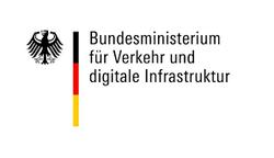 BMVI Nationale Verkehrssicherheitskonferenz am 4. Mai 2021