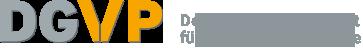 DGVP-Positionspapier 3/2016