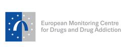 European Drug Report 2017