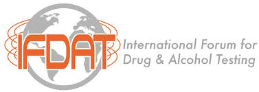 IFDAT Conference 2016
