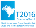 T2016: ICADTS-Conference