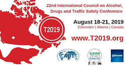 T2019: ICADTS Conference